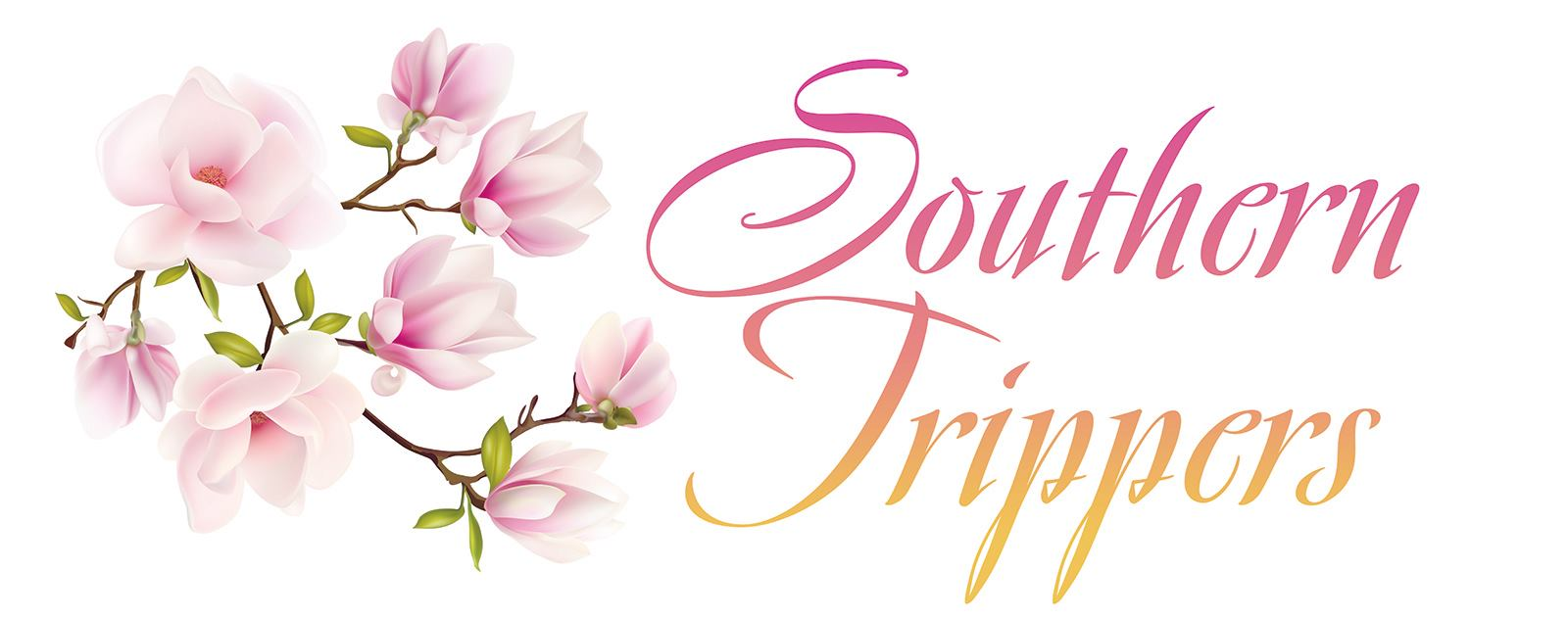 Southern Trippers Logo