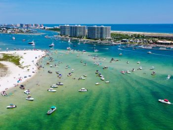 There are so many things to do in Orange Beach, AL
